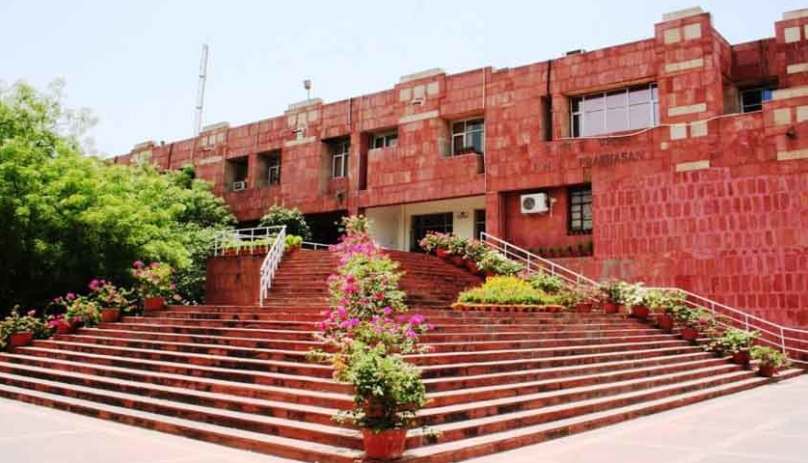 JNU's Academic And Executive Council Decisions