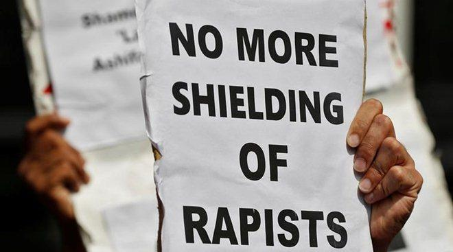 kathua rape case