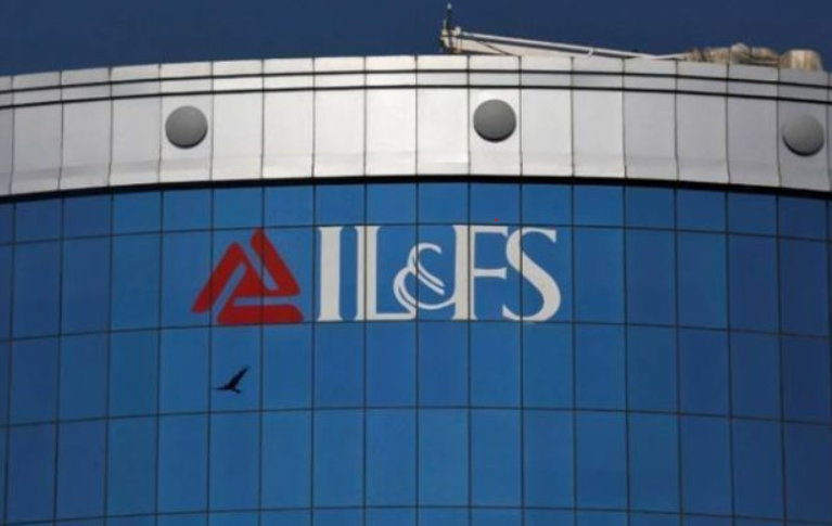 NCLAT Lifts Moratorium on 22 Domestic and 133 Foreign Entities of IL&FS