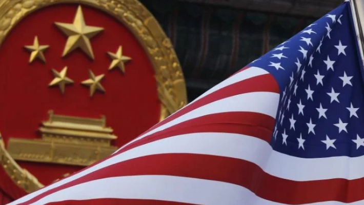 US And China Close To a Deal, But Who Won The Trade War?