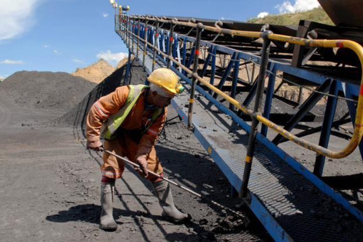 Supreme Court to Look Into Adani's 'Coal Import Scam'