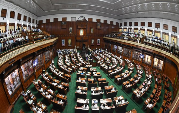 Karnataka Budget: What Does It Offer to Garment and Textile Workers?