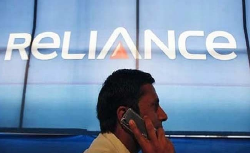 After Contempt of Court and Failed Spectrum Sale, RCom
