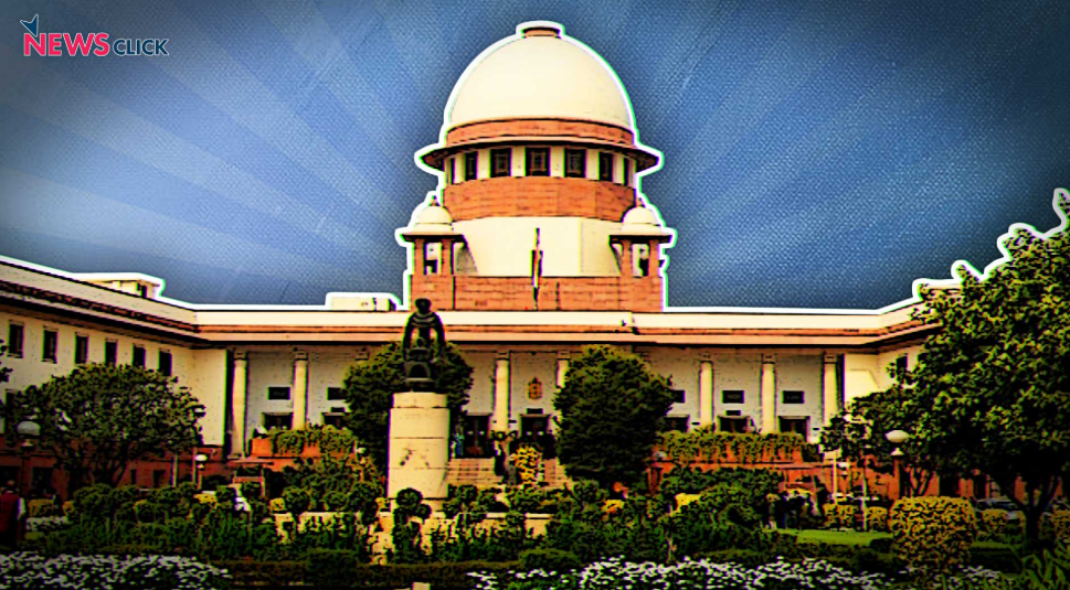 Supreme Court Reserves Verdict on Sabarimala Review Petitions