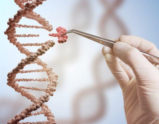 CRISPR Technology in Medicine