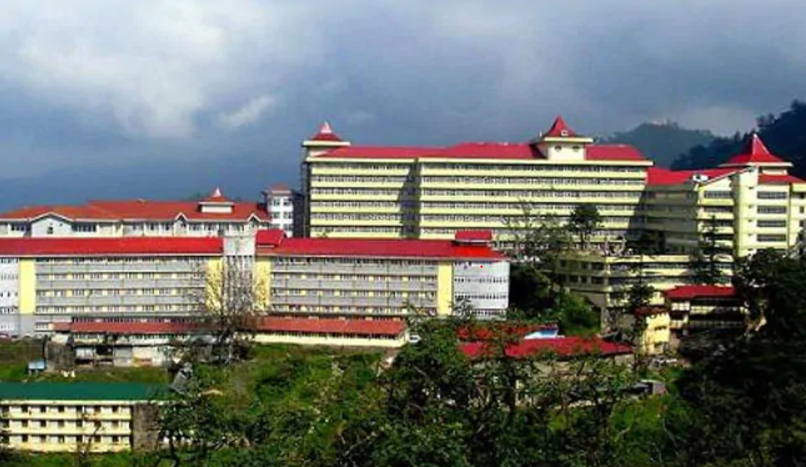 Himachal Pradesh: Left Leaders Donate Bodies to Medical Colleges