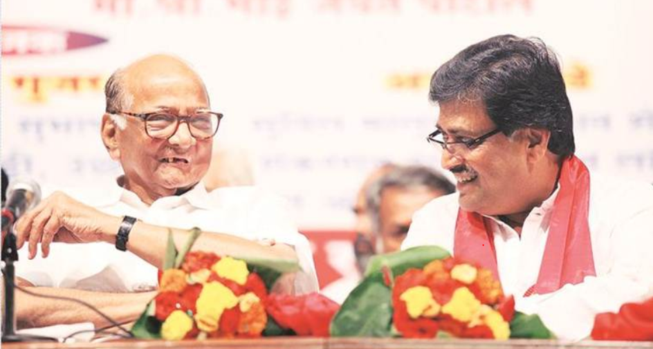 Elections 2019: How Cong-NCP Allowed Momentum to Slip Away in Maharashtra