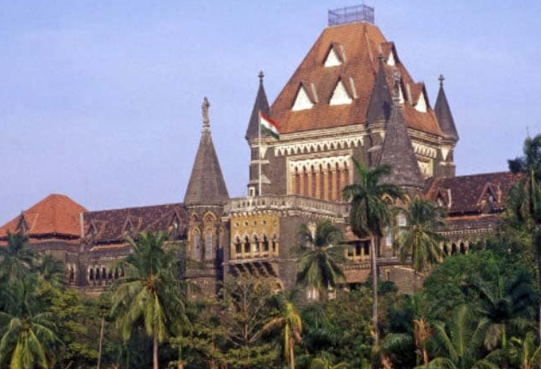 After 14-year Legal Battle, Bombay HC Orders Reinstatement of HIV+ve Man as Coast Guard