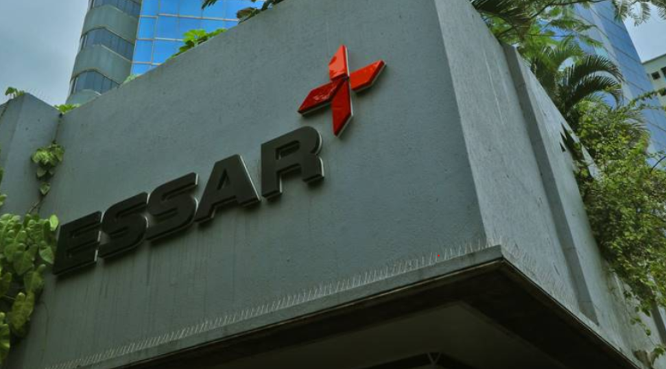 NCLAT Blow to Ruias, Essar Steel to go to ArcelorMittal