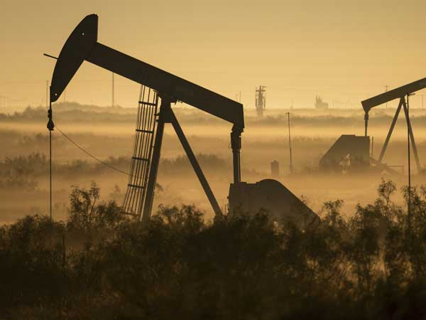 FY19 Oil Import Bill Could be Highest Under Modi