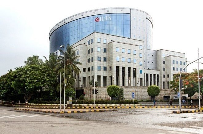 Big MNC Names Trapped in IL&FS Toxic Bond Pandemic