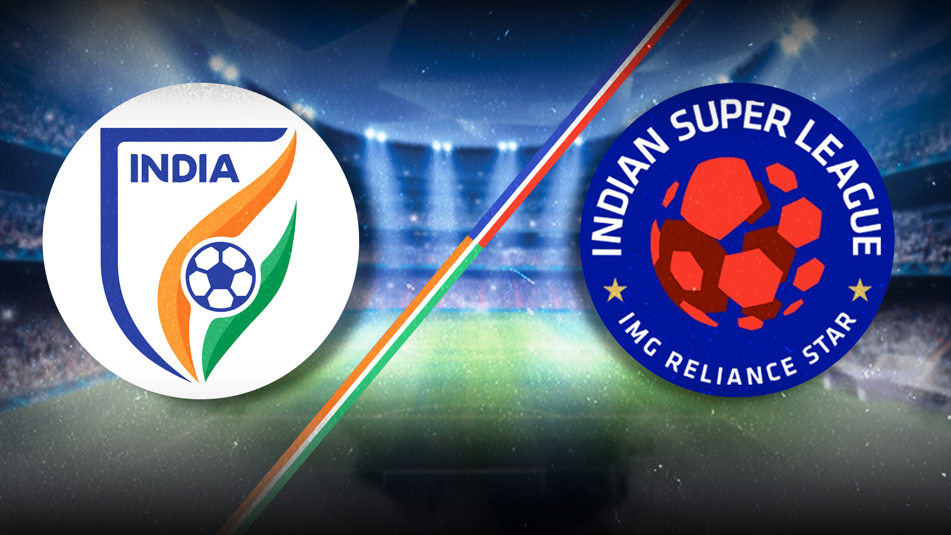 Indian football's crisis - Indian Super League (ISL) over I-League