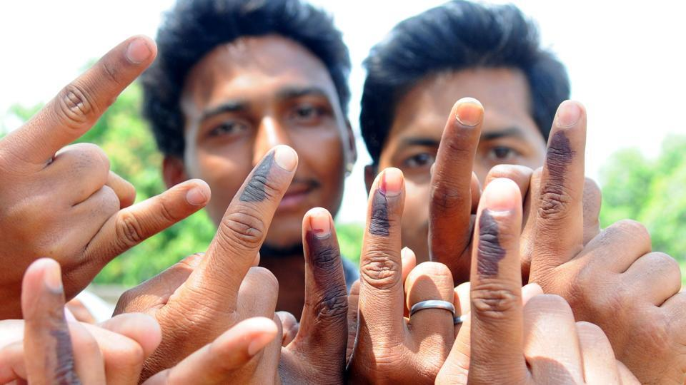 Elections 2019: No Clear Sweep Visible for Modi's 'Military Nationalism' in Maharashtra.