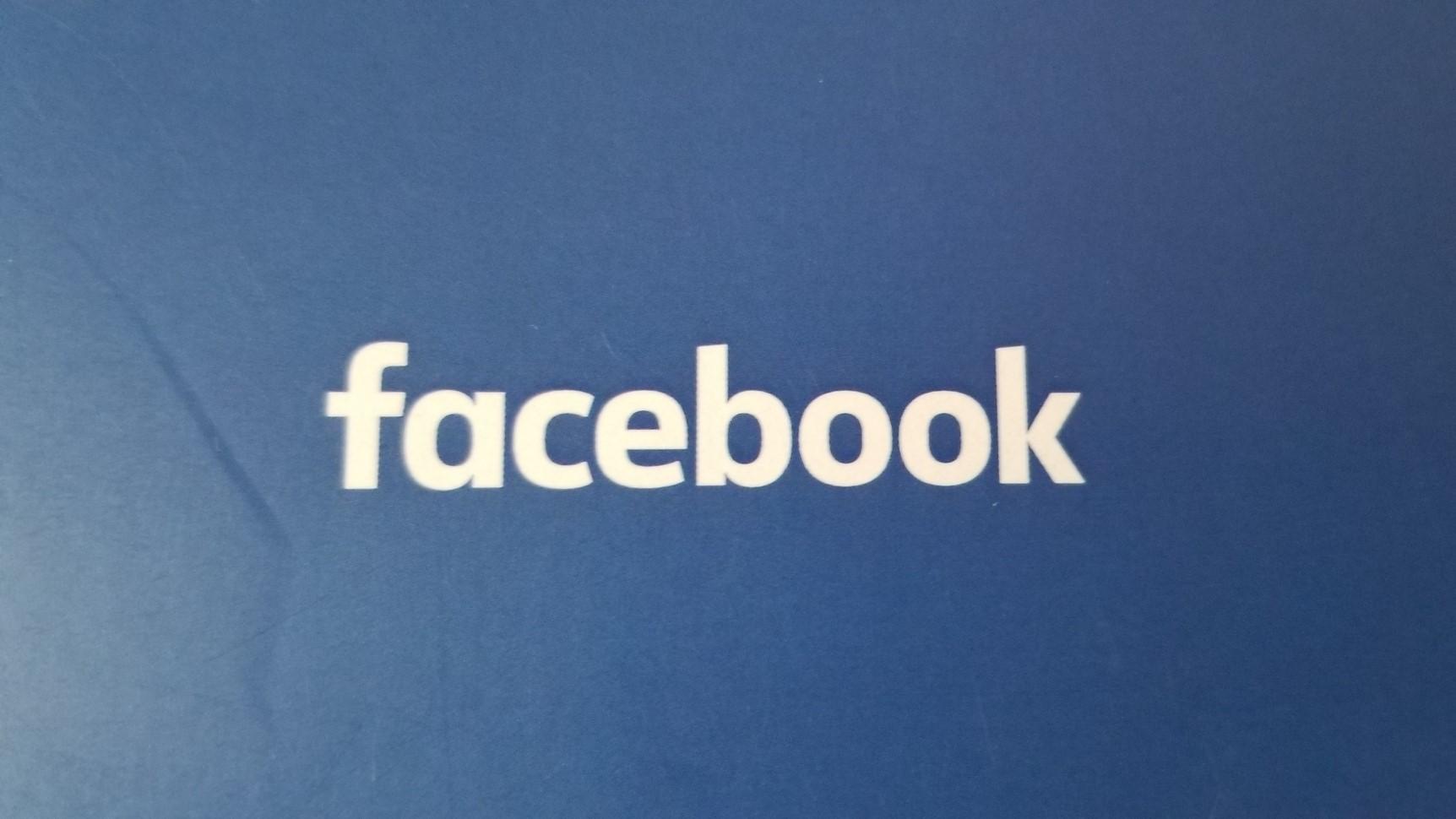Live Stream Christchurch News: Facebook 'Morally Bankrupt Pathological Liars', Says NZ