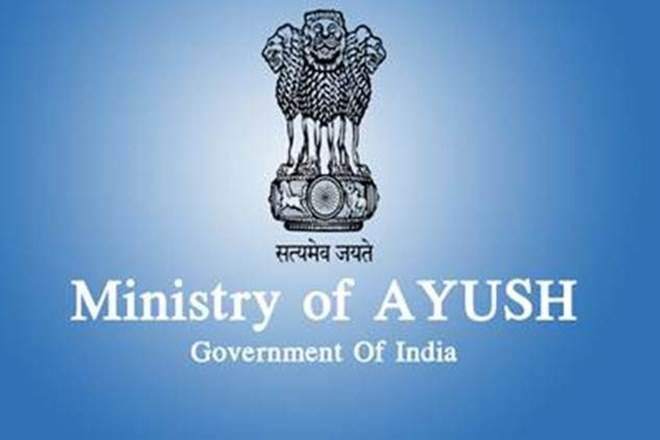 Ministry of AYUSH issued advisory on mandatory involvement of domain experts is an attack of academic freedom.