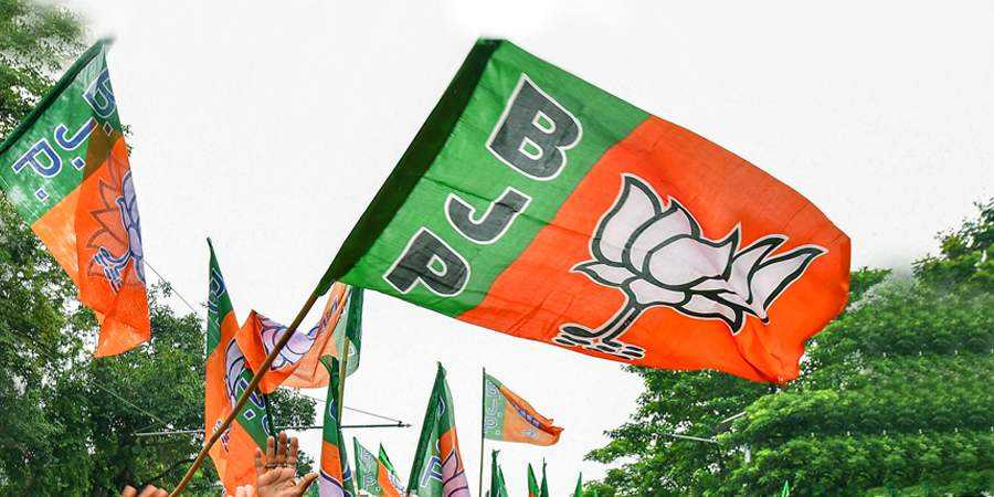 No entry for BJP in West Bengal