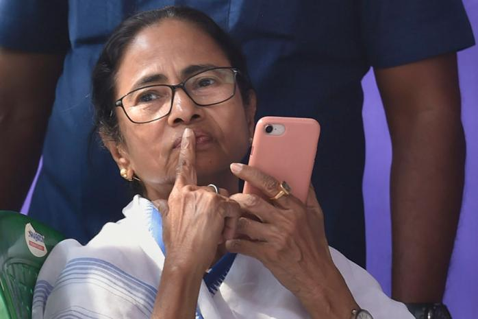 Mamata Banerjee Meme: SC Grants Bail to BJP Activist