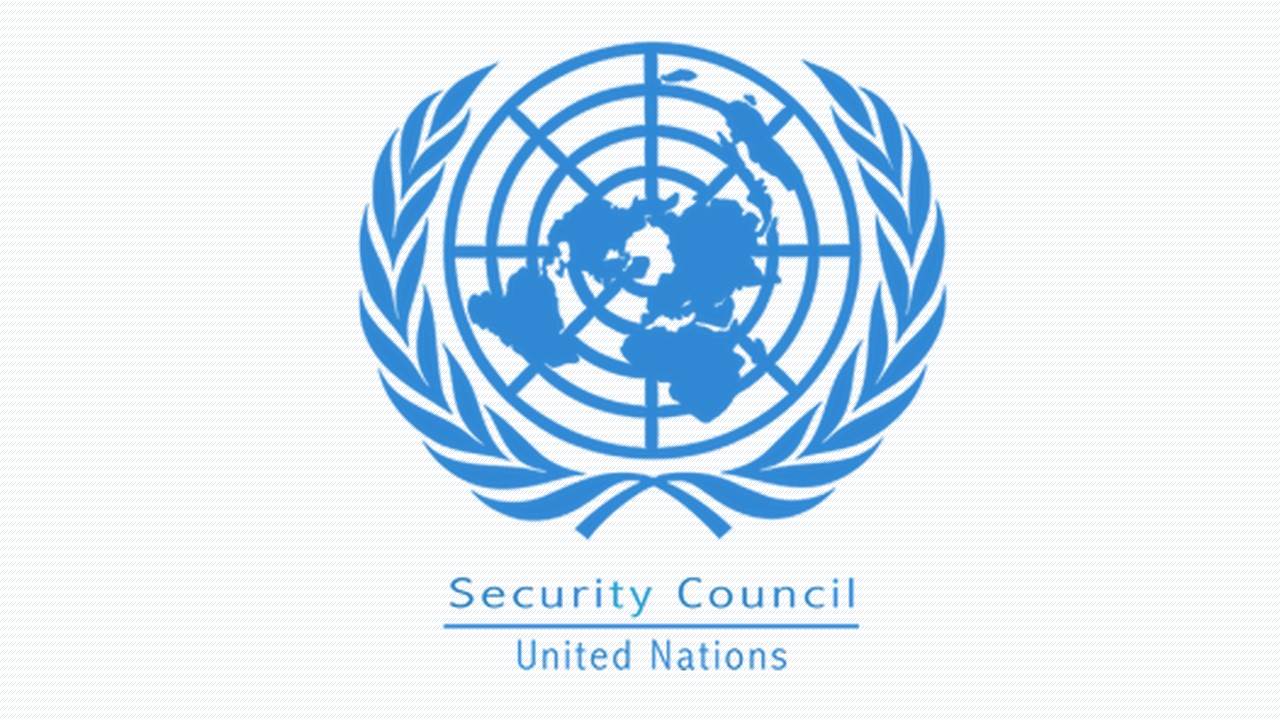 UNSC's Rape-in-War Resolution Exhibits Huge Injustice to ...