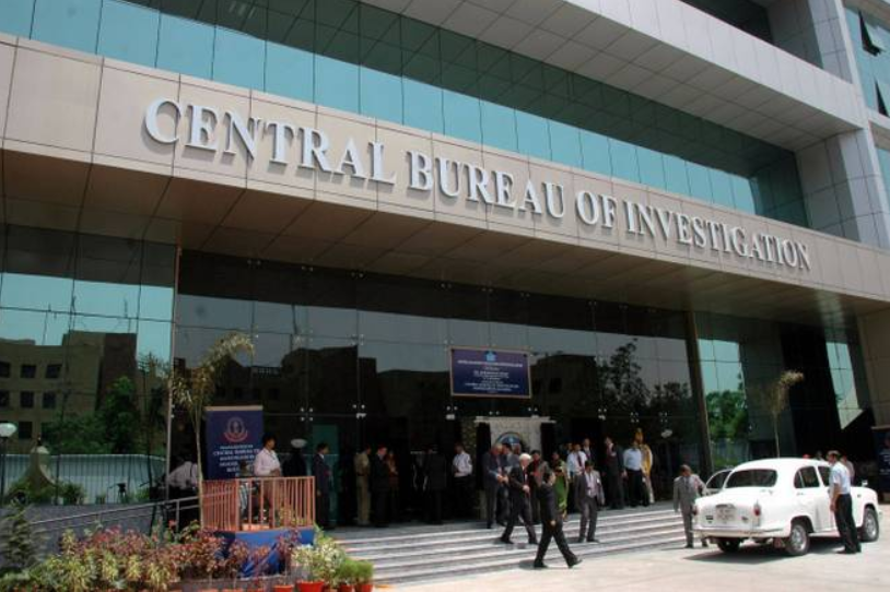 HC Reserves Order on CBI Plea to Extend Probe