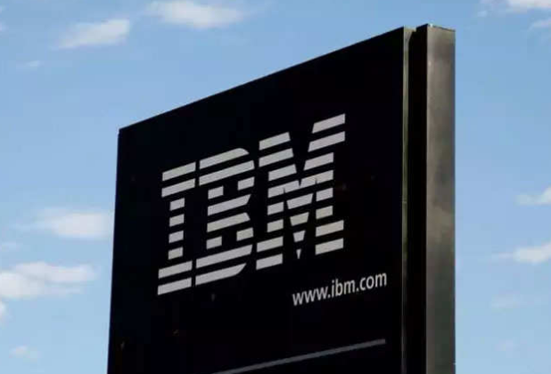 IBM sacks 300 Employees From Services Division: Report