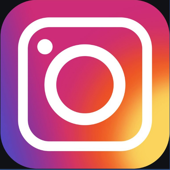 Data of Millions of Instagram