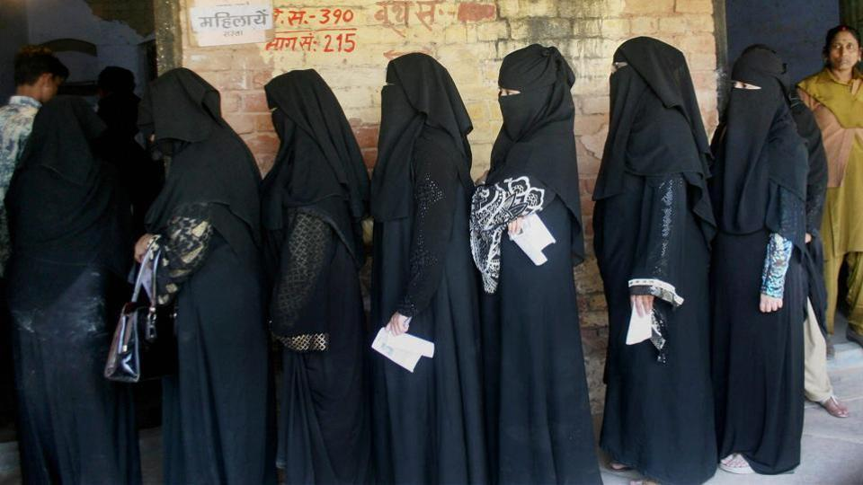 Under Representation of Muslims Continue in 17th Lok Sabha