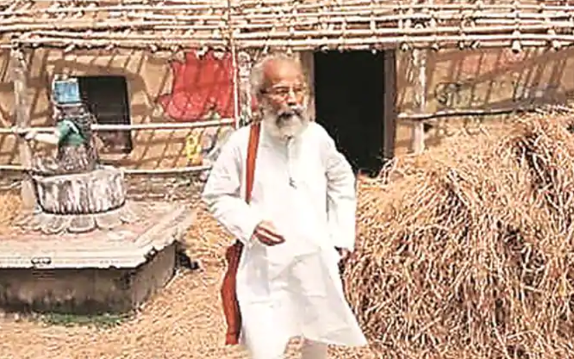 Image result for pratap chandra sarangi