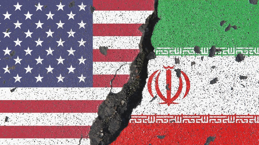 Image result for us and iran