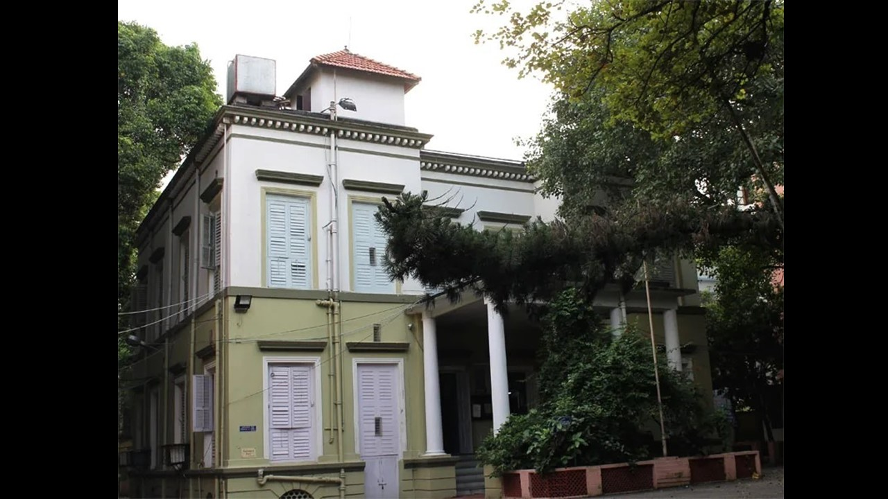 Bethune_College_Kolkata