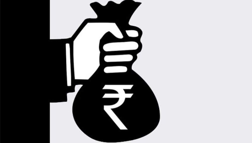 Black Money Stashed Abroad