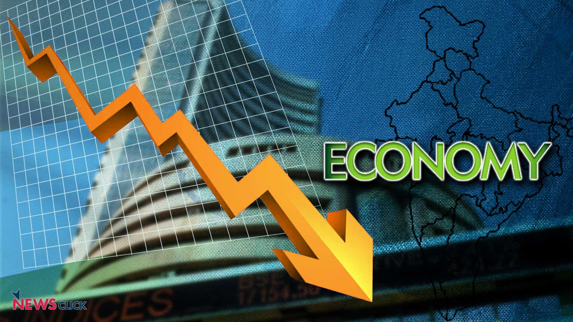Image result for indian economy 2019