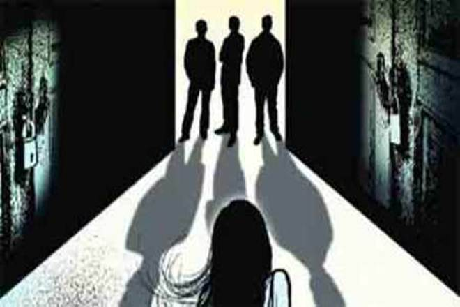Mother and Daughter Tonsured for Opposing Rape Attempt in Bihar