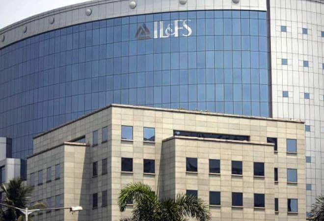 IL&FS Board Likely To File Contempt Case Against 9 Banks For Unauthorised Withdrawals
