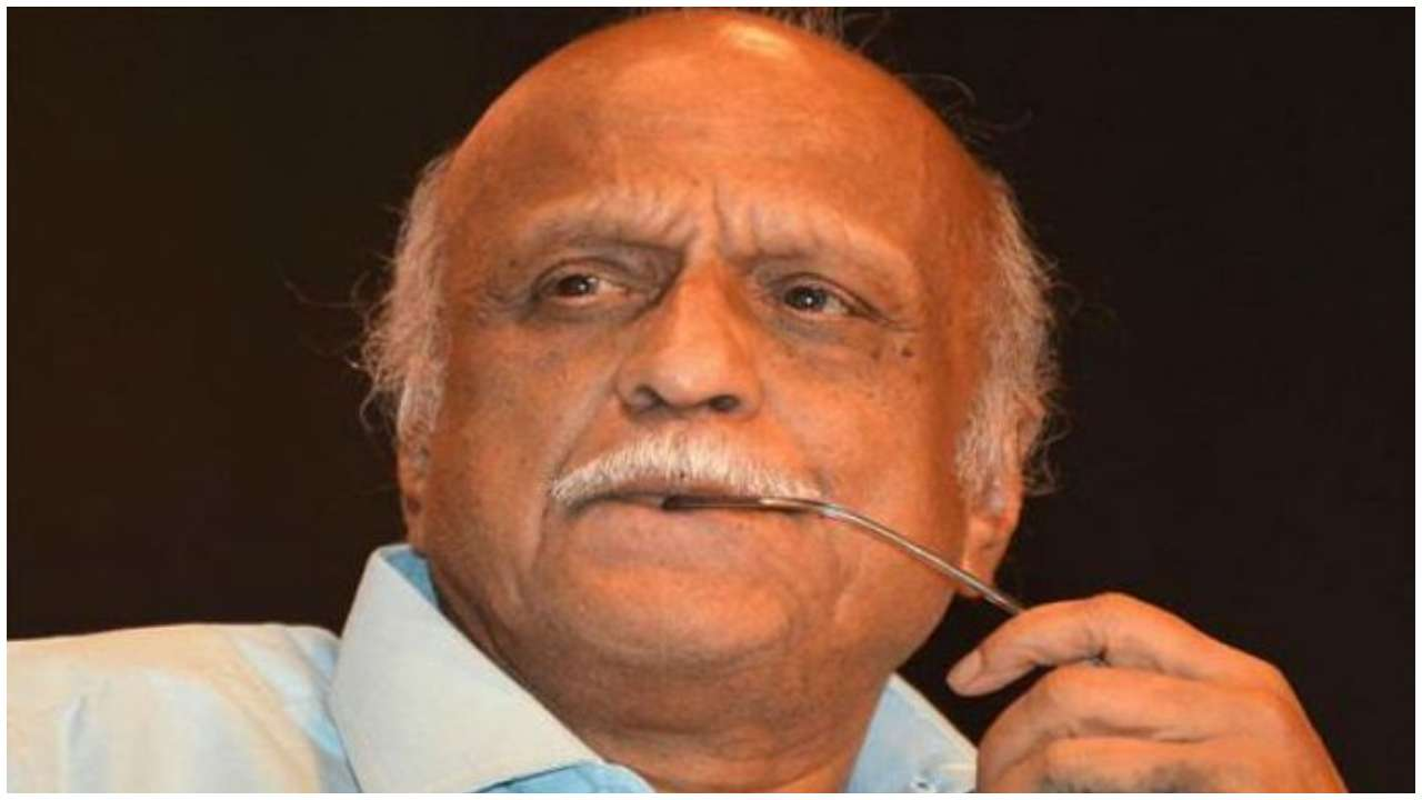 Kalburgi Assassination Case: SIT Moves Forward Speedily