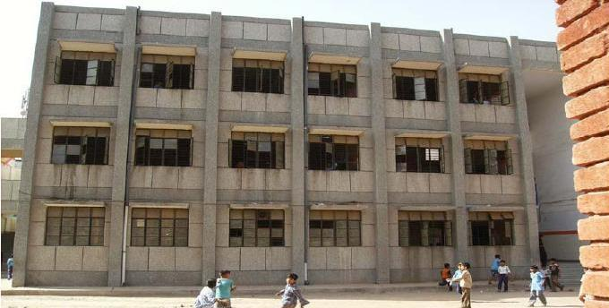 North MCD To Rent 14 School Buildings, Educationists Question The Move