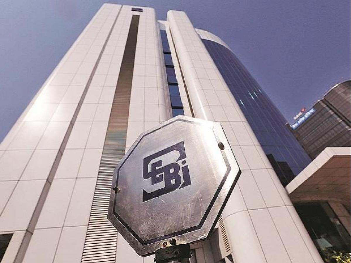 SEBI Likely to Tighten Rules Concerning Pledged Shares