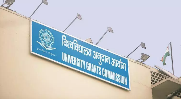 Higher Educational Institutions Must Fill Vacancies Within 6 Months: UGC