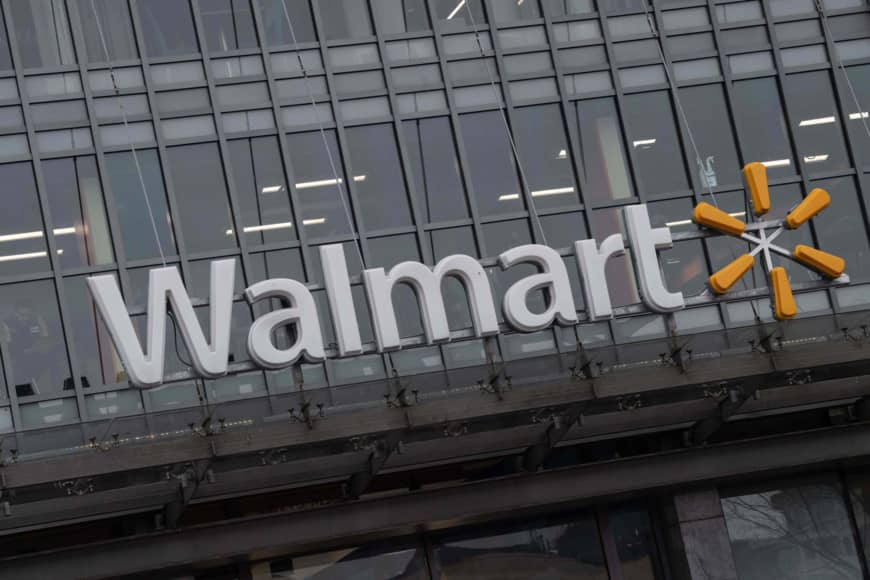 Walmart to Pay Over $282 Million to Close Bribery Probe Into its India, China Business