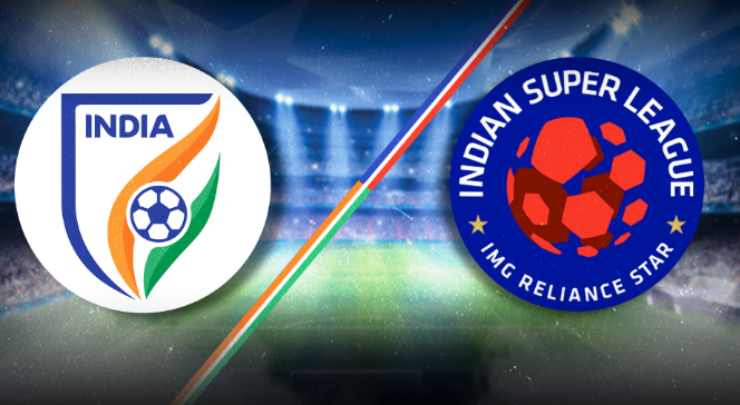 I-League vs Indian Super League (ISL) battle in Indian football