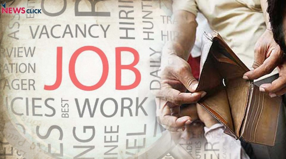 Budget 2019: Any Hope for the Jobless