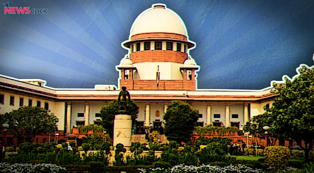 Karnataka No-Trust Motion: SC Says rebel MLAs Should Not be Compelled to Take Part