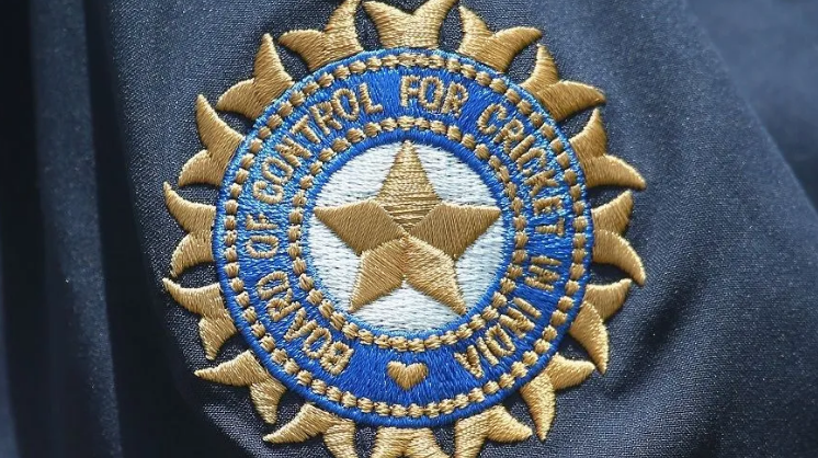 NADA to dope test cricketers during all domestic tournaments run by the BCCI