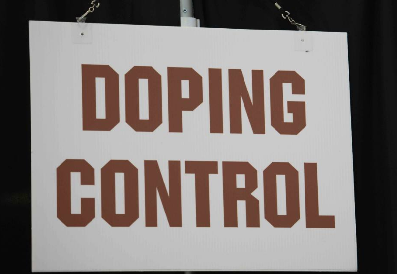 WADA Suspends India's National Dope Testing Laboratory