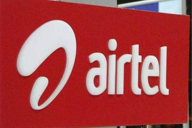 Airtel, India's First Pvt Telecom Firm, May Soon Become Foreign Entity