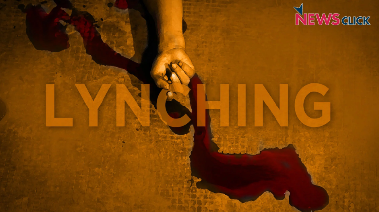Why Pehlu Khan's Lynching