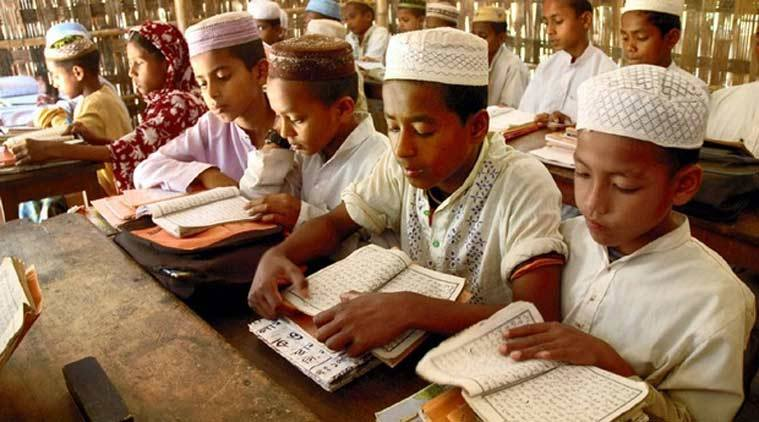 Celebrate I-Day With Pomp, Send Report in One Week: UP Govt to Madrasas