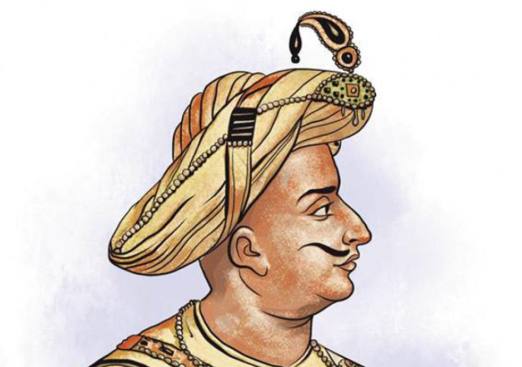 Tipu Sultan: Hero or Villain