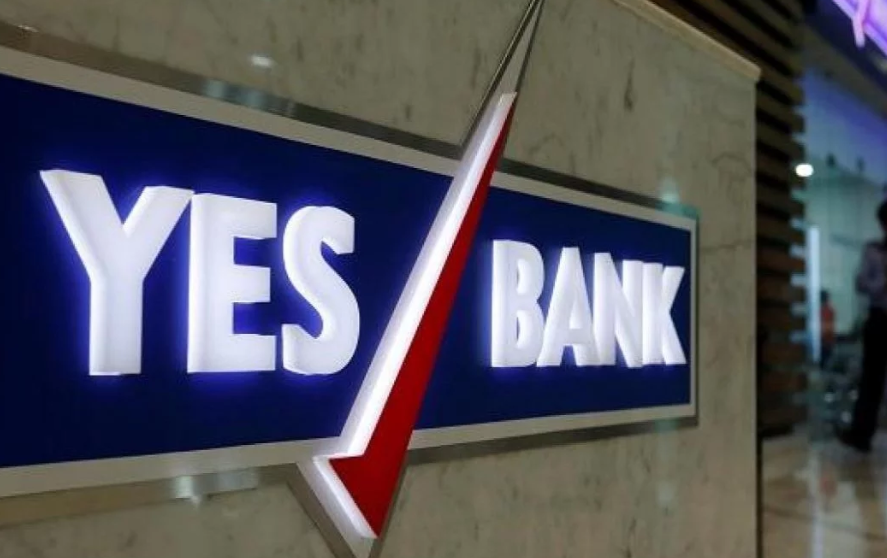 Struggling YES Bank Raises $275 Million