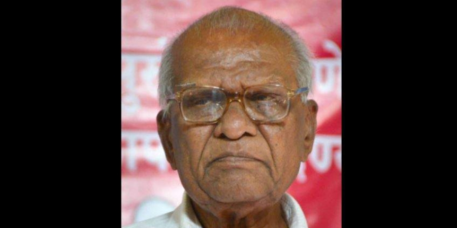 New Arrests in Govind Pansare's Case are Not New After all