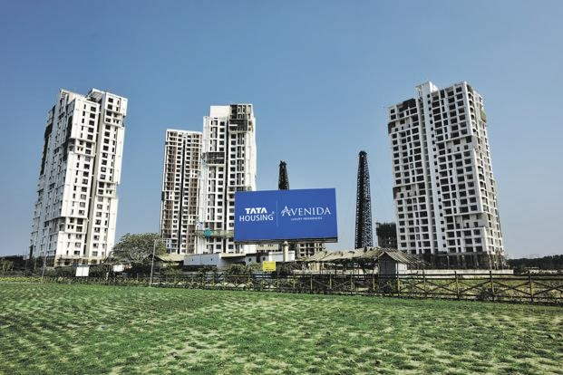 Probe into Tata Housing Arm's Alleged Fraud on Homebuyers